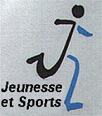 Agrée par Jeunesse et Sports et l' Education Nationale